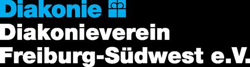 Diakonieverein Freiburg-Südwest e.V.